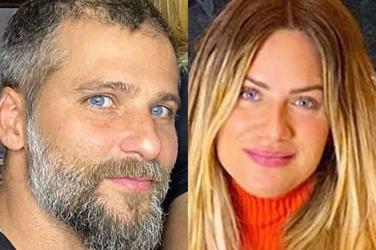 Giovanna Ewbank e Bruno Gagliasso sofrem golpe de amiga e perdem grande quantia, diz colunista