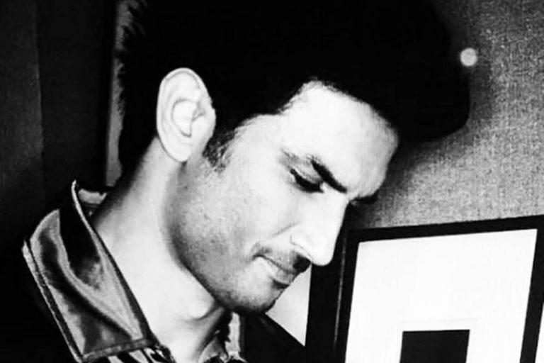 Um dos maiores astros de Bollywood é encontrado morto em casa