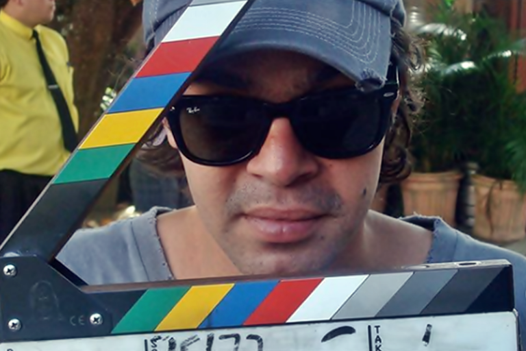Globo tira Zorra do ar e troca por novo programa de Bruno Mazzeo