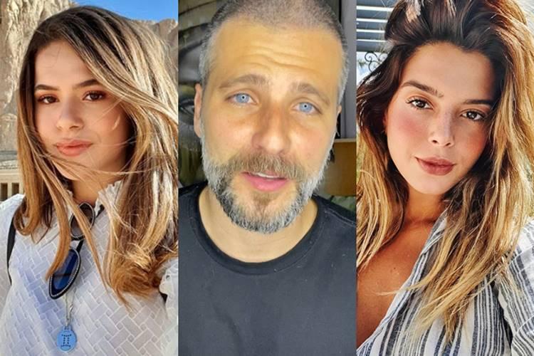 UNICEF Brasil lança campanha e famosos participam do desafio