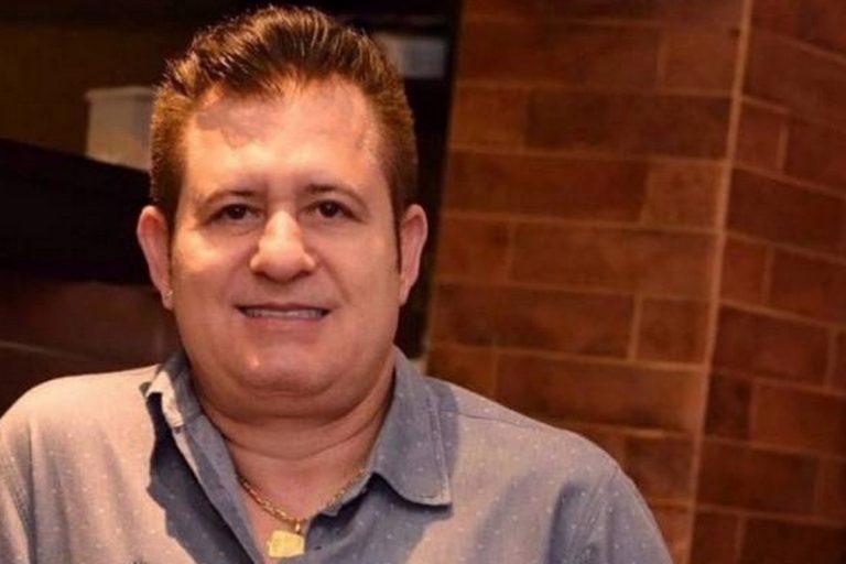 """Sertanejo Marrone desabafa sobre traição e decreta: """"Já levei chifre, tem separação"""""""