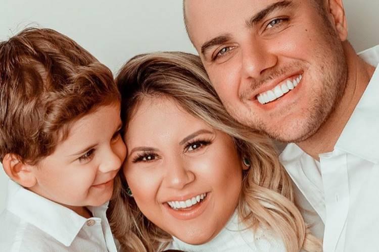 Esposa do sertanejo Zé Neto, da dupla com Cristiano, abre o jogo sobre positivo para coronavírus