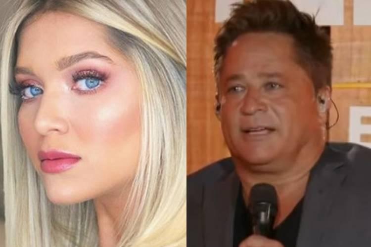 Grande revelação sobre Lyandra Costa e o tio, cantor sertanejo Leonardo, vem à tona