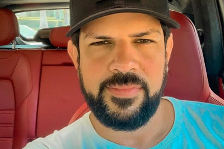 Sertanejo Sorocaba reprodução instagram