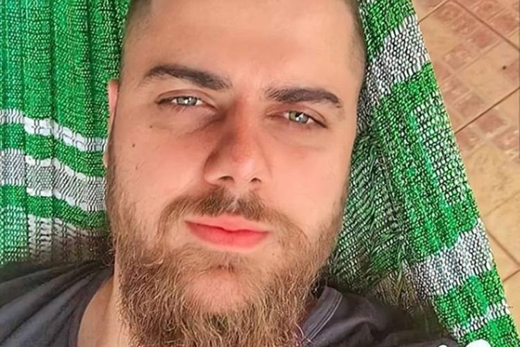 Sertanejo Zé Neto testa positivo para o novo coronavírus