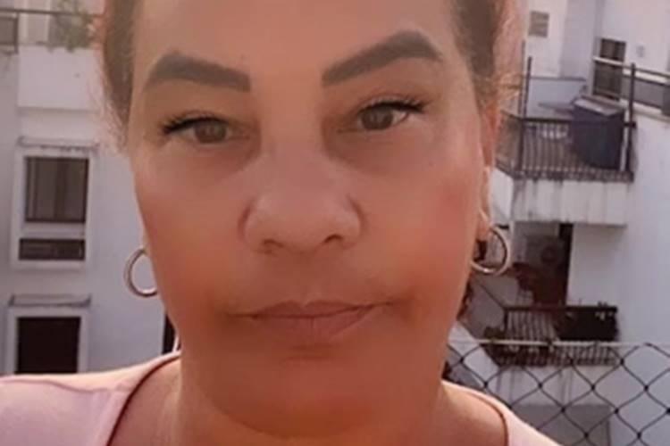 """Solange Couto celebra nascimento da neta nas redes sociais: """"presente de Deus"""""""
