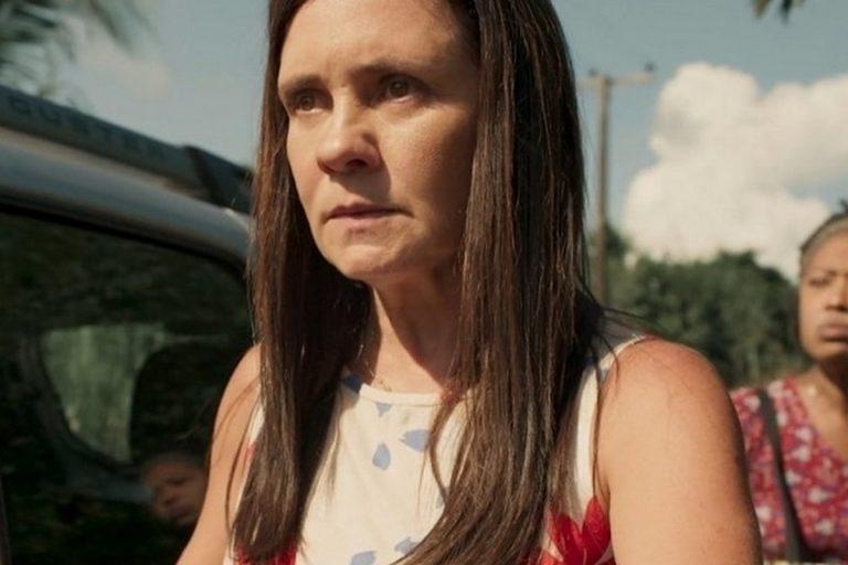 Globo realizará dobradinha entre 'Amor de Mãe' e 'Fina Estampa'
