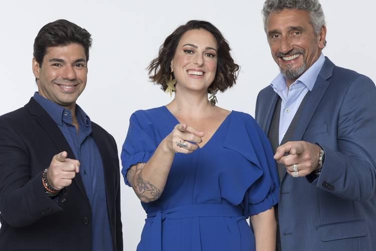 Conheça os 14 participantes da segunda temporada do 'Top Chef', o reality da Record TV