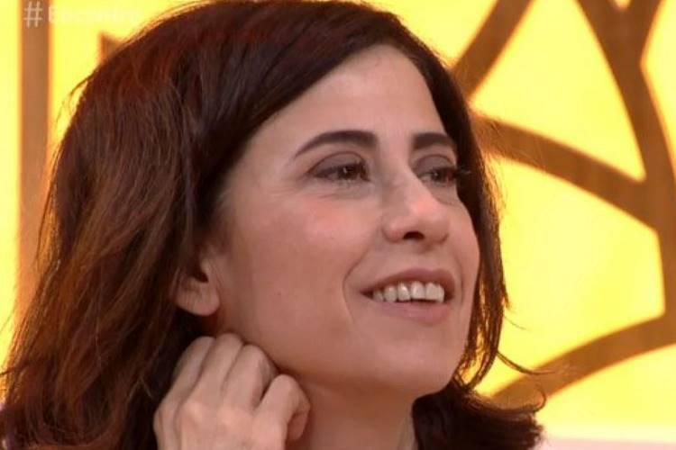 Fernanda Torres reage sobre polêmica fake news envolvendo seu nome