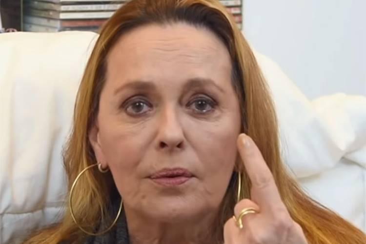 Maria Zilda Bethlem - Reprodução Youtube