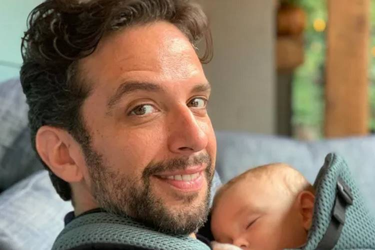 Nick Cordero fatura valor milionário com doações após morte por coronavírus