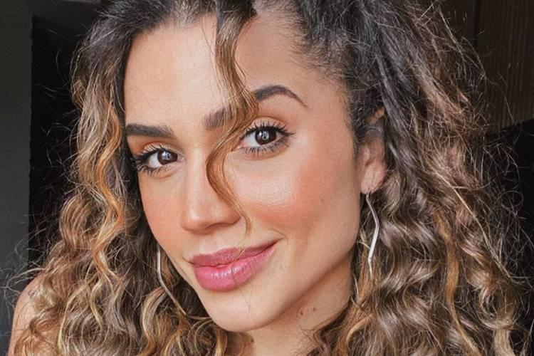 Ex-BBB Paula Amorim desabafa após ser vítima de 'ameaças'
