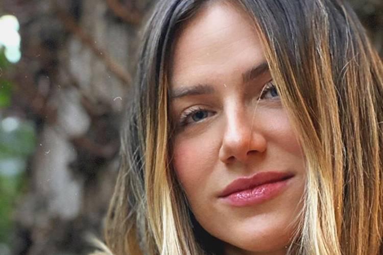 Giovanna Ewbank celebra aniversário da mãe com linda declaração