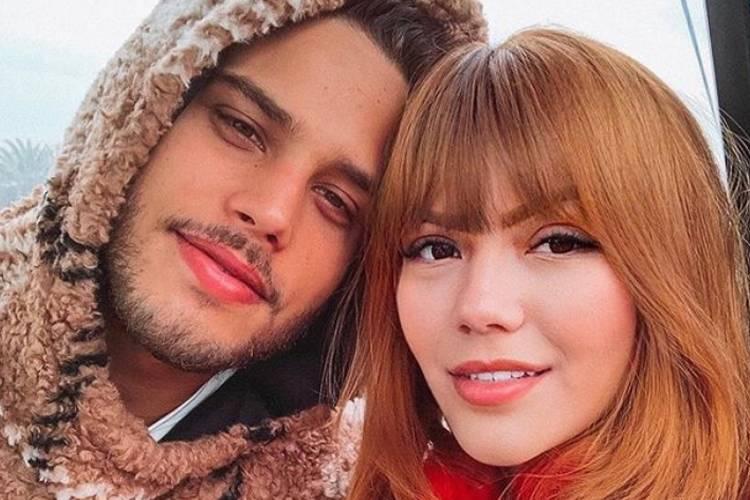 Rita Pereira desabafa: Foi um dia em que me senti triste