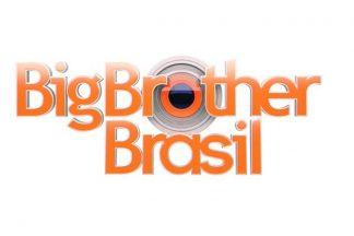BBB21 famosos estariam pré-selecionados; saiba mais detalhes - Foto: Divulgação/Rede Globo