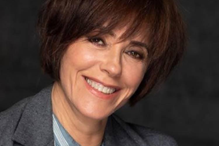 Christiane Torloni arma confusão após reforma em apartamento de luxo
