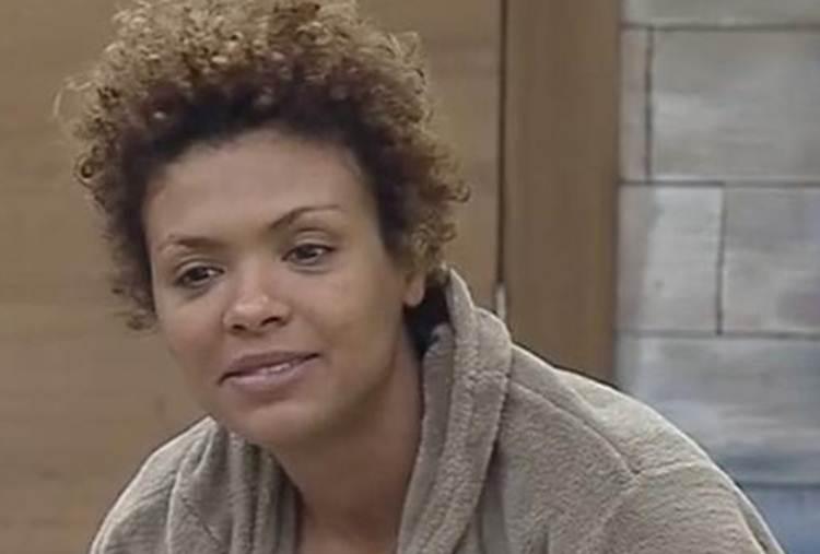 A Fazenda 12: Lidi Lisboa fica incrédula de ser responsável por punição depois da festa
