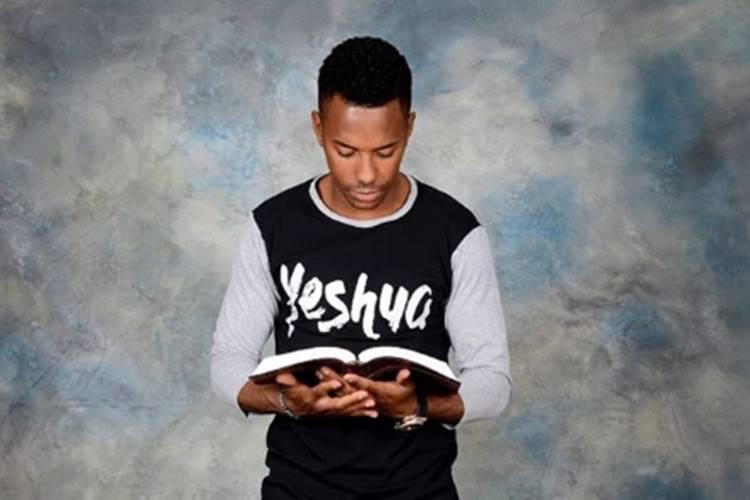 """Após ser acusado de estupro, Robinho posta versículo da bíblia nas redes sociais: """"Tenho a força de cristo em mim"""""""
