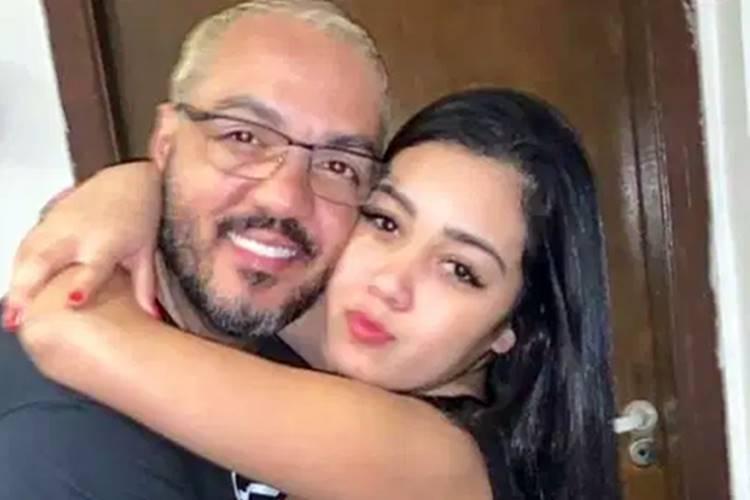 Gracyanne Barbosa quebra silêncio e fala sobre prisão da filha de Belo