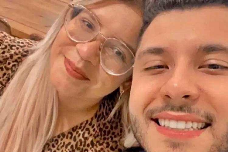 Marília Mendonça reata relacionamento com Murilo Huff e ganha presente do amado - Foto: Reprodução/Instagram