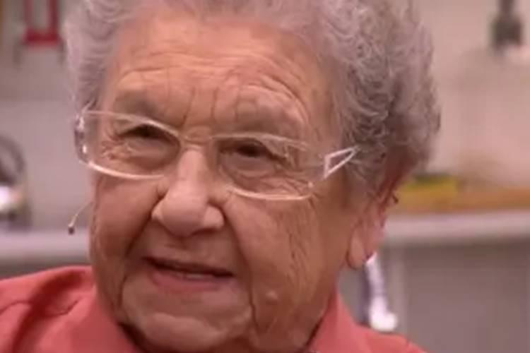 Palmirinha continua internada na UTI, saiba como está a apresentadora - Foto: Reprodução/Rede Globo, 'É de Casa'