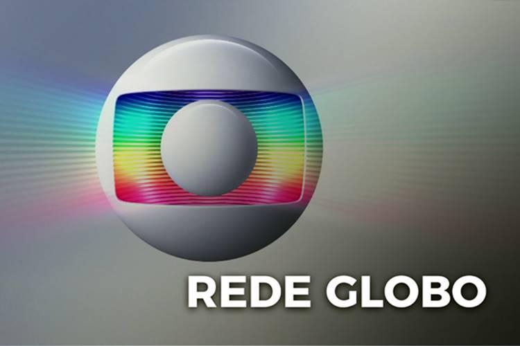 Mais de 500 denúncias de assédio são confirmadas pela direção da Globo - Foto: Reprodução/Logo Rede Globo