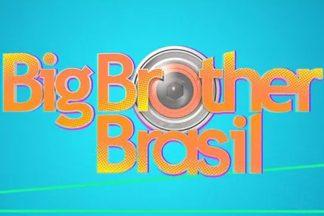 BBB21: Rede Globo solta spoilers dessa edição do reality - Foto: Reprodução/Rede Globo
