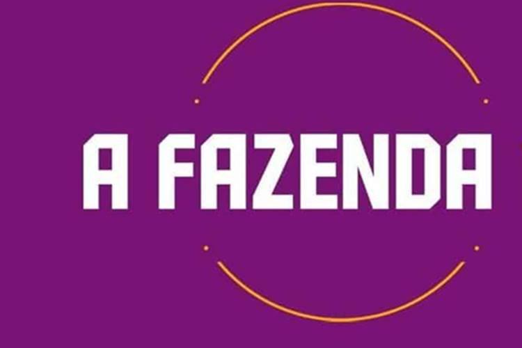 Vaza informações sobre novo apresentador de ''A Fazenda''; Saiba quem é! - Foto: Reprodução/ Record TV