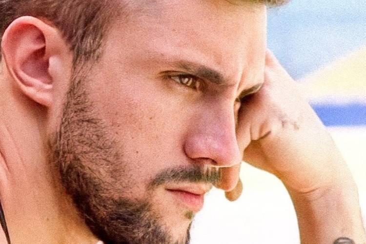 BBB 21: Equipe de Arthur fala sobre trajetória de brother e afirma: ''Passou por muitas situações difíceis'' - Foto: Reprodução/ Rede Globo
