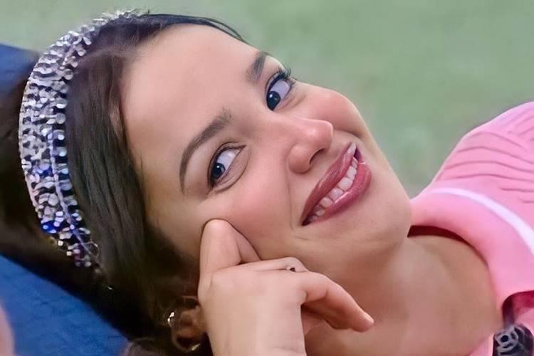 BBB21: Juliette diz que beijou galã da Globo em carnaval - Foto: Reprodução/ Rede Globo