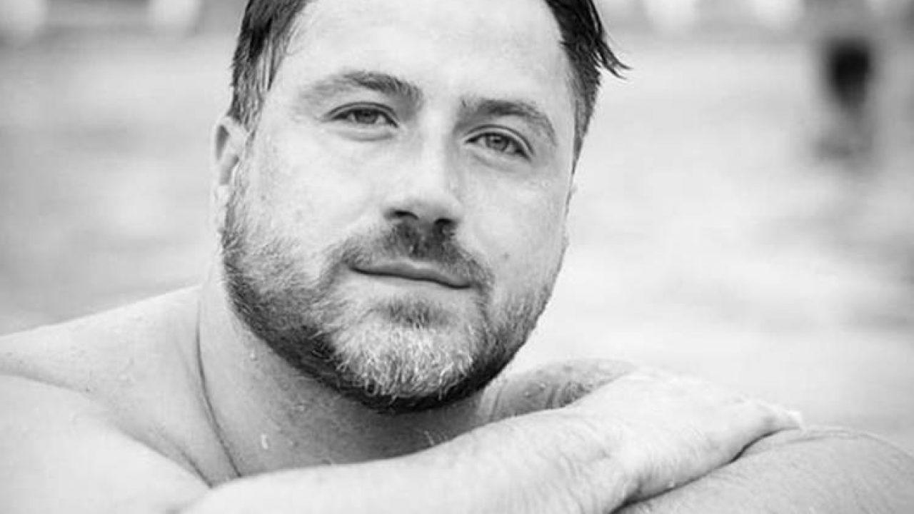 Morre, aos 39 anos de idade, mais uma vítima da Covid 19, o humorista de  ''A Praça é Nossa'' - Kleber Lopes