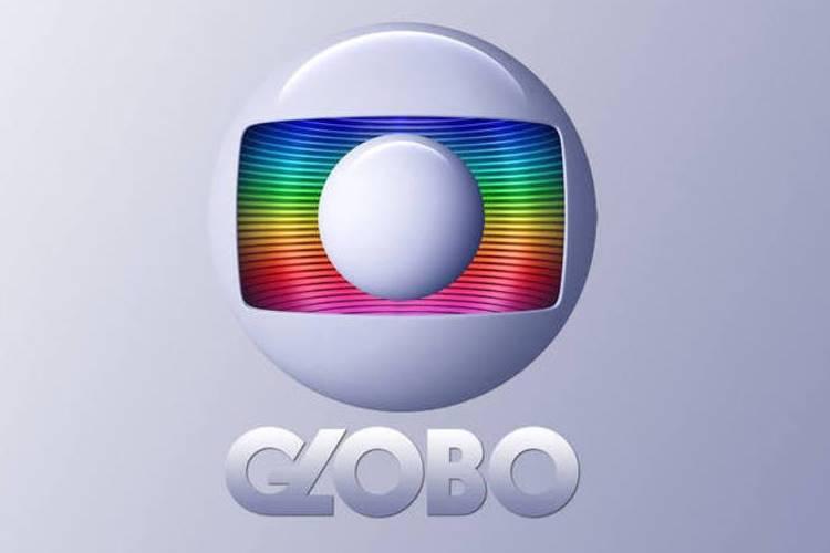 Rede Globo tenta definir rumo de suas produções, mas pandemia não deixa - Foto: Reprodução/ Rede Globo