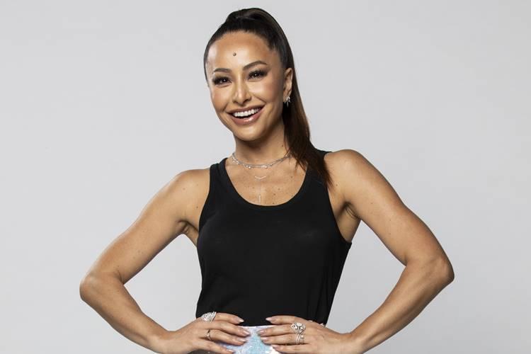 Sabrina Sato comanda novo reality na Record TV, A Ilha (Edu Moraes/Record TV)