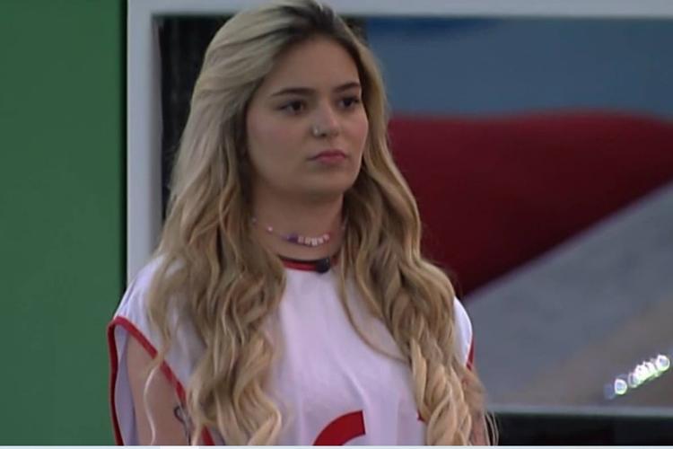 Viih Tube foto reprodução TV Globo