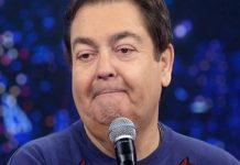 Rede Globo bate o martelo e define substituto de Faustão, diz colunista - Foto: Rede Globo