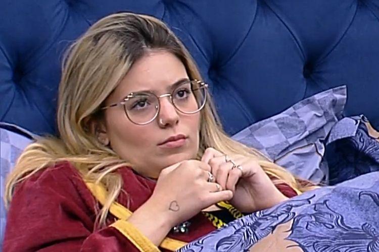 Viih Tube - Reprodução: TV Globo