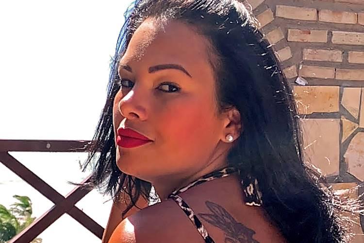 No Limite: Eliminada, Ariadna avalia sua participação e revela sua torcida