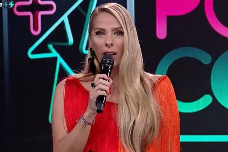 Adriane Galisteu (Reprodução/Record TV)
