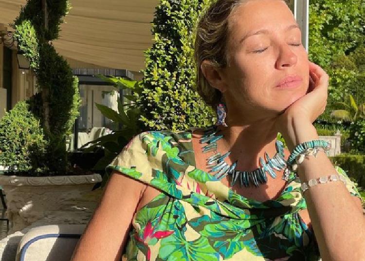 Após polêmica, Luana Piovani relembra episódio de agressão de Dado Dolabella
