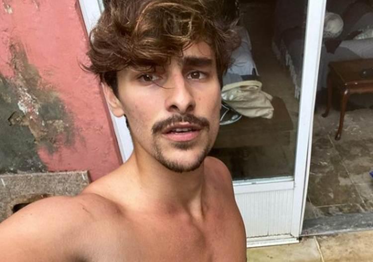 Bruno Montaleone substitui ator acusado de agressão em 'Verdades Secretas 2'