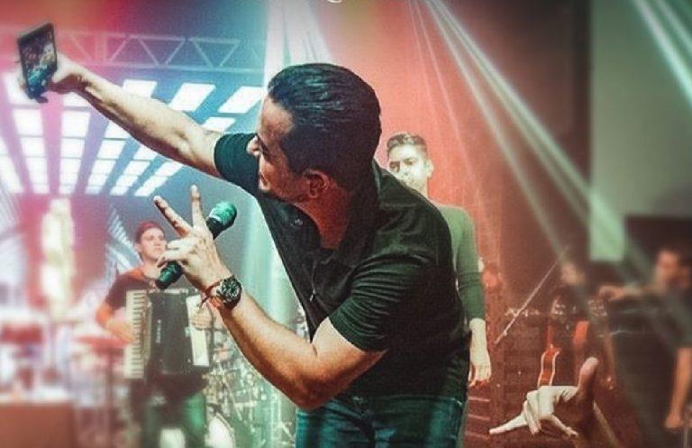 Traição de famoso cantor sertanejo vem à tona e é exposta no Instagram