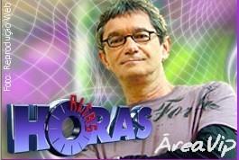 Altas Horas apresenta programa especial direto do Cirque du Soleil