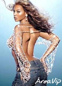 Beyoncé pode casar este ano