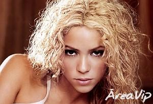 Shakira confessa que quer ser mãe o mais rápido possível