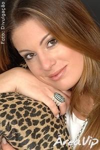 Elaine Mickely