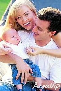 Luciano Huck e Angélica já escolheram o nome de seu próximo filho
