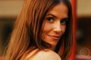 Deborah Secco garante que nunca faria filme pornô