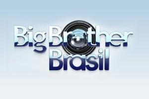 Big Brother Brasil / BBB
