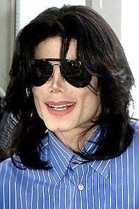 Vídeo com os últimos ensaios de Michael Jackson será lançado nos cinemas