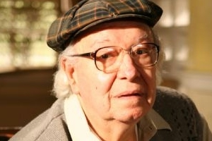 Programa 'Provocações' homenageia Sérgio Viotti